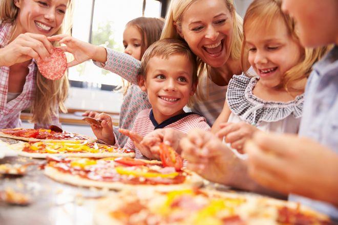 festa-compleanno-tema-cucina-chef