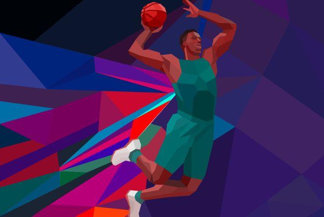 festa-di-compleanno-sportiva-tema-basket