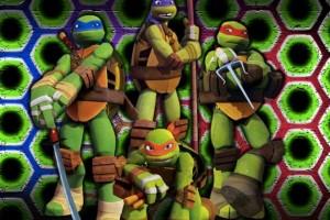 festa-di-compleanno-tartarughe-ninja-turtles