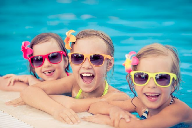 festa-in-piscina