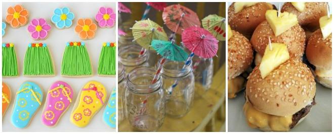 party-hawaiano-buffet