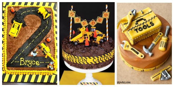 torta-compleanno-costruttore
