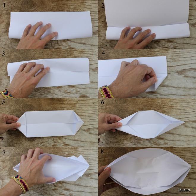 barchetta-con-un-foglio-portapatatine-