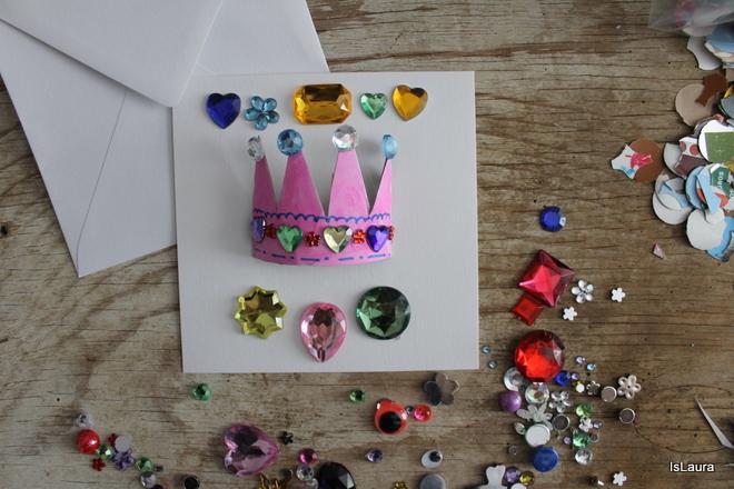 Rotoli Di Carta Igienica Riciclo : Tantissime idee con il riciclo dei rotoli di carta igienica