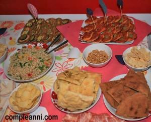 buffet-di-compleanno-fatto–in-casa-semplice-02