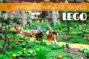 compleanno-tema-lego-costruzioni