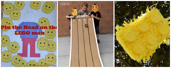festa-a-tema-lego-intrattenere-i-bambini