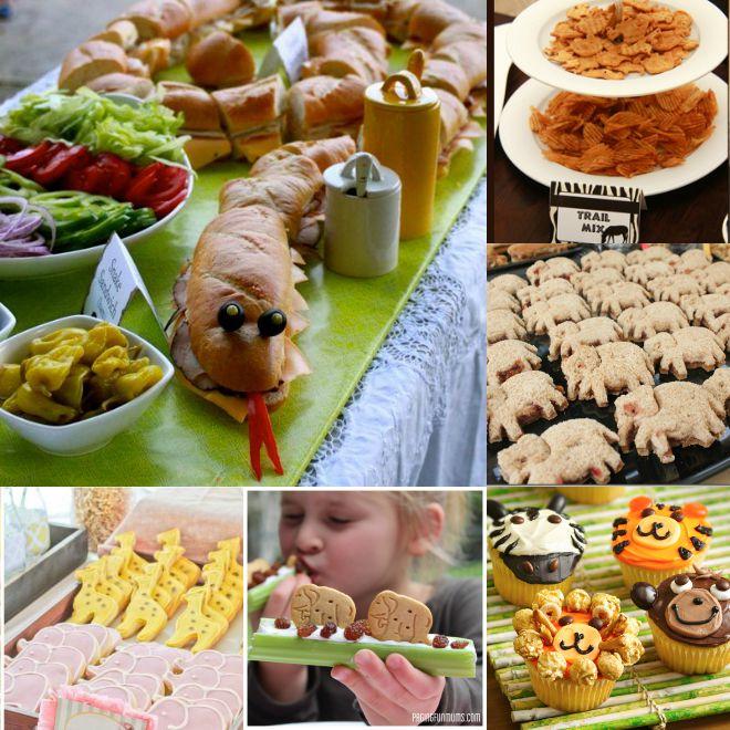festa-a-tema-zoo-buffet