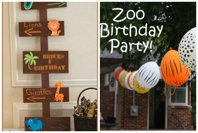 festa-a-tema-zoo-decorazioni