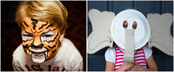 festa-a-tema-zoo-intrattenere-i-bambini