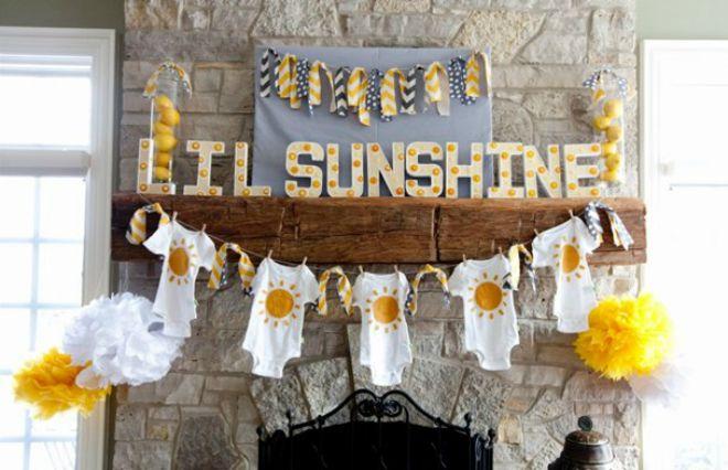festa-compleanno-a-tema-sole-sunshine