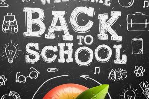 festa-inizio-scuola-back-to-school-party