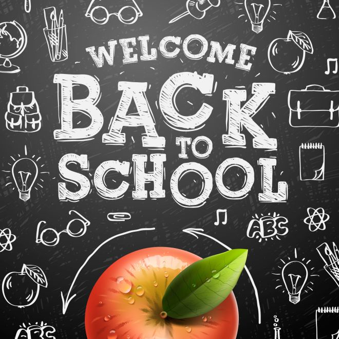 festa-inizio-scuola-back-to-school-party