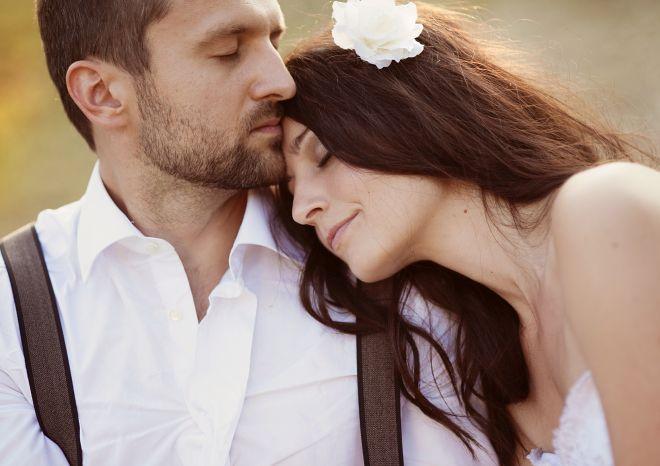 matrimonio-estivo-consigli