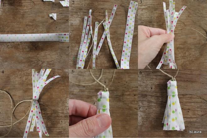 nappina-realizzata-con-washi-tape