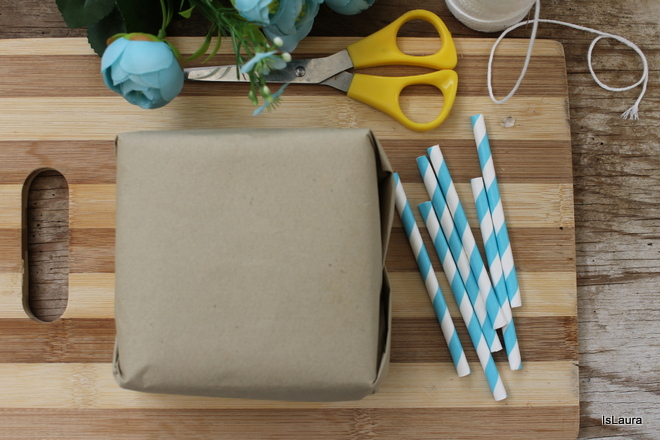 pacco-regalo-con-cannucce-
