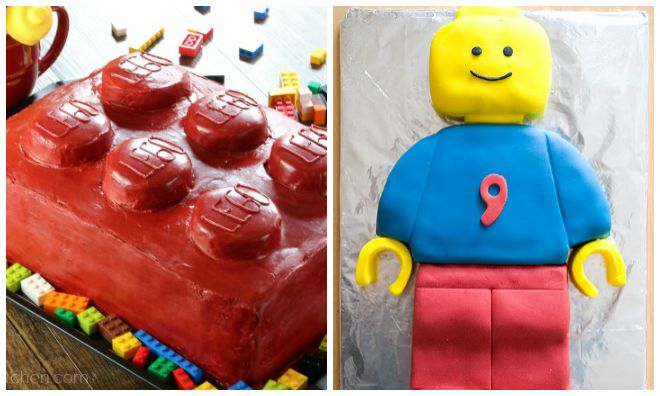 torta-compleanno-a-tema-lego