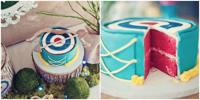 torta-compleanno-festa-a-tema-merida