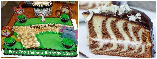 torta-compleanno-festa-a-tema-zoo