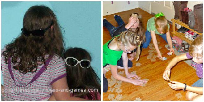 attività-giochi-festa-compleanno-creativa