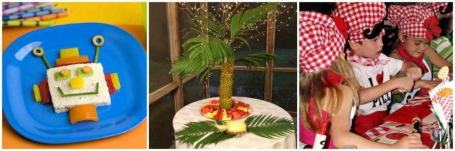 buffet-creativo-per-festa-di-compleanno