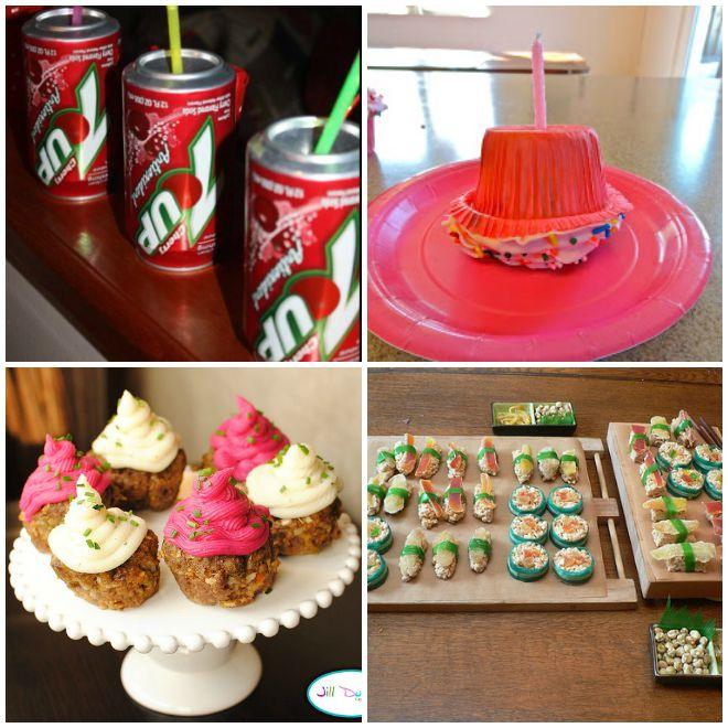 buffet-festa-compleanno-originale