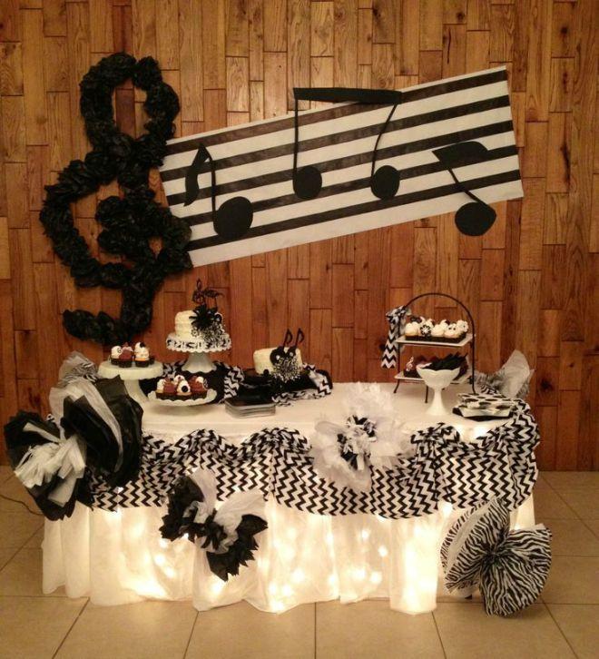 compleanno-a-tema-musica
