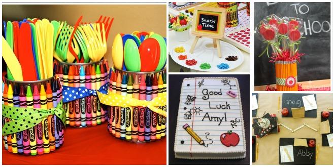 compleanno-a-tema-scuola-decorazioni-addobbi