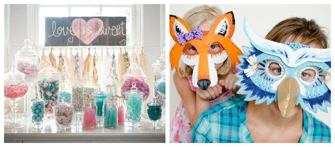 favor-per-festa-di-compleanno-creativa