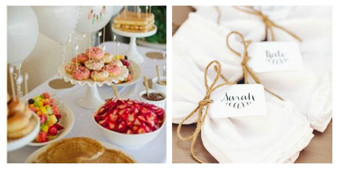 festa-a-tema-brunch-decorazioni