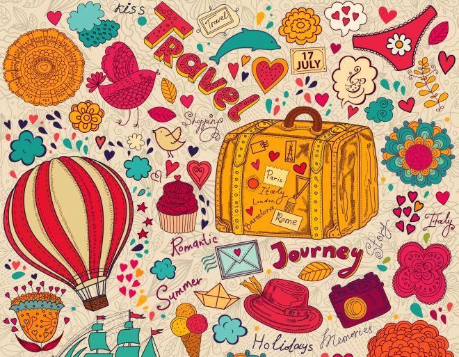 festa-di-compleanno-tema-viaggiatore-viaggio-vacanze