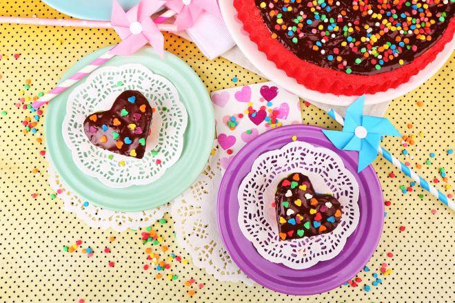 rendere-creativa-una-festa-di-compleanno