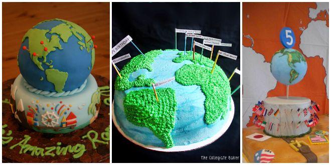 torta-compleanno-a-tema-viaggi-viaggiatore