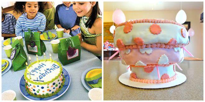 torta-compleanno-originale