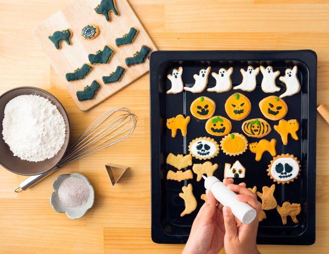 biscotti-di-halloween-decorazione-ricetta