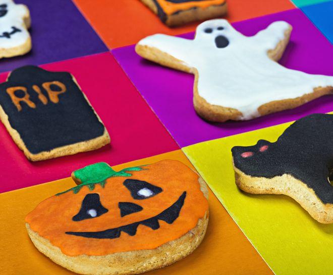 biscotti-per-bambini-halloween