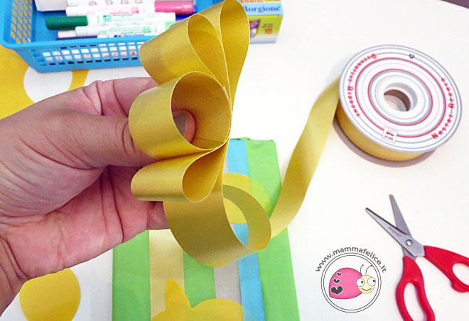 come-fare-un-fiocco-per-incartare-un-regalo-di-compleanno-tutorial