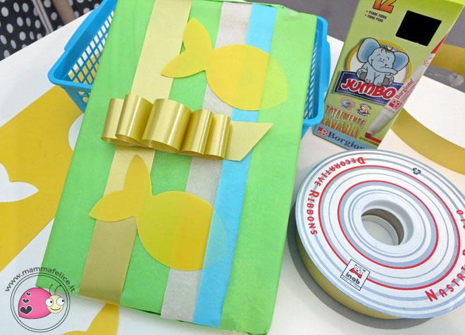come-incartare-un-regalo-di-compleanno-tutorial