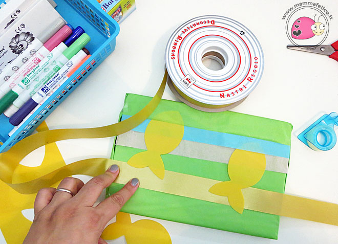 come-incartare-un-regalo-di-compleanno-tutorial