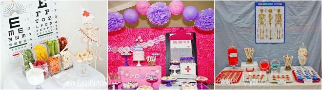 compleanno-dottori-infermieri-sfondo