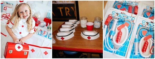 compleanno-dottori-infermieri-travestimenti