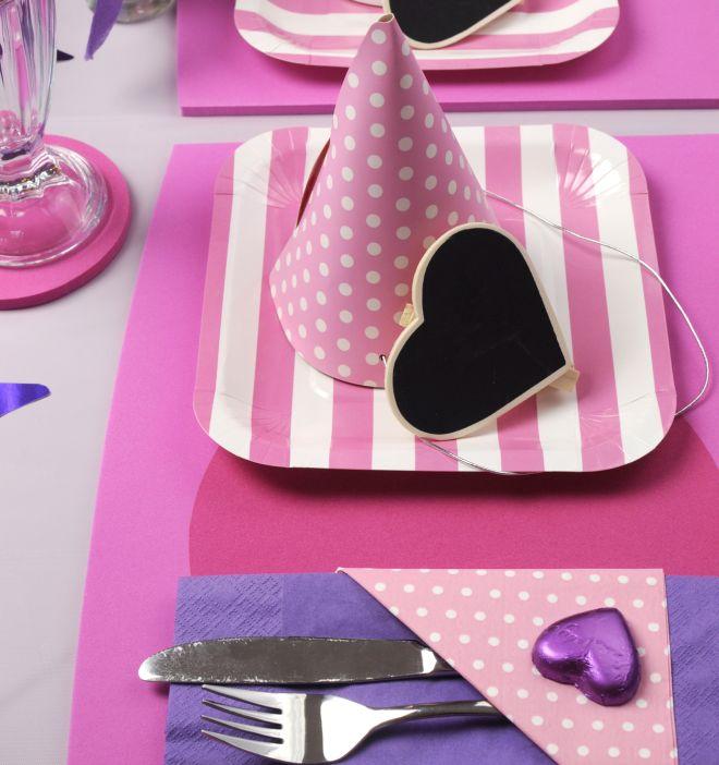 Favoloso Decorazioni di compleanno fai da te | Feste e compleanni HG76