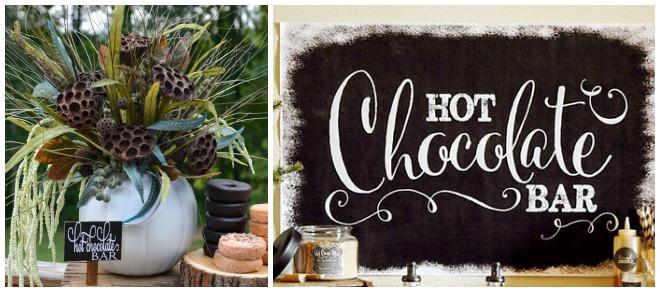 festa-cioccolata-calda-addobbi