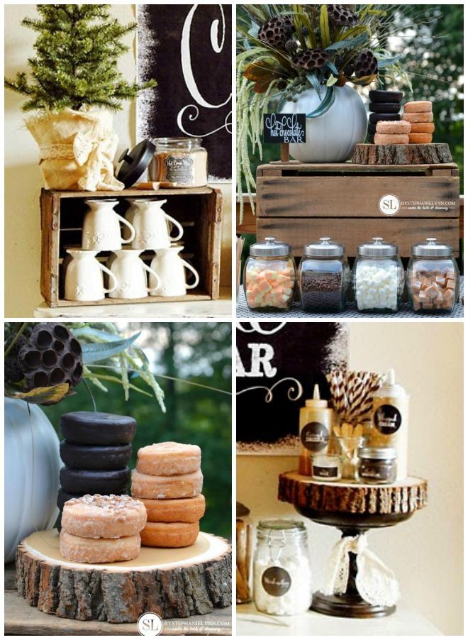 festa-cioccolata-calda-decorazioni