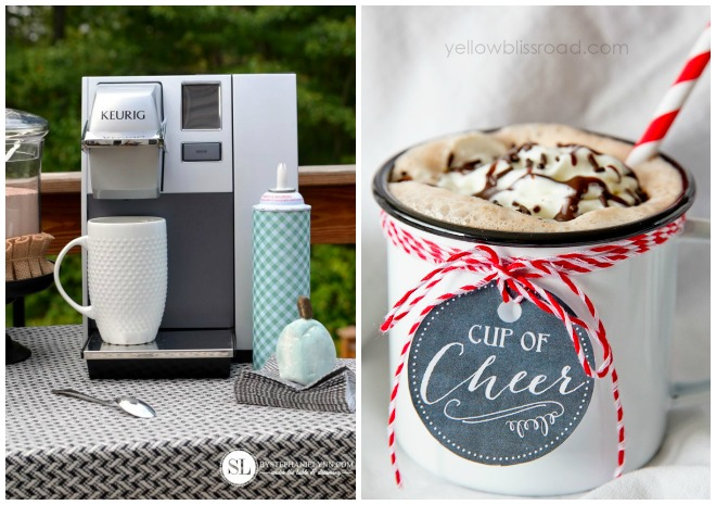 festa-cioccolata-calda-tavola-delle-feste