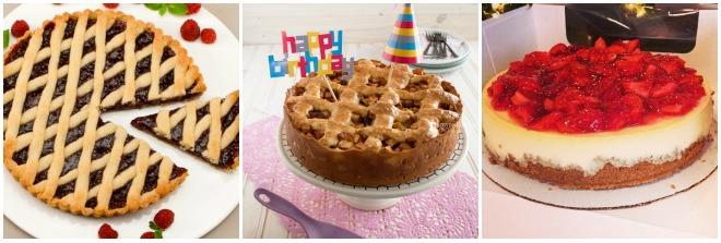 festa-compleanno-compagni-scuola-torta