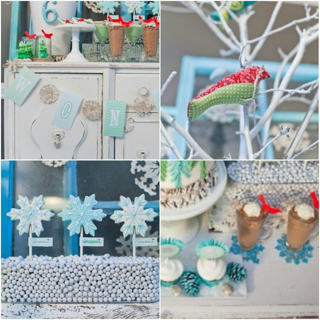 festa-compleanno-inverno-celeste-bianco