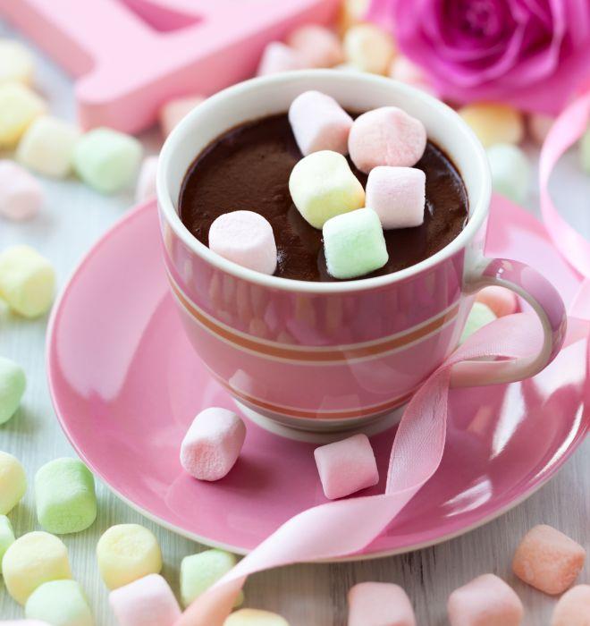 festa-della-cioccolata-calda-compleanno-natale-inverno-party