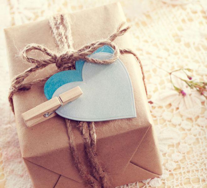 Super Come incartare i regali di Natale | Feste e compleanni US82