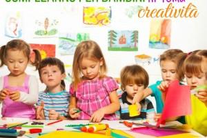 compleanno-bambini-tema-creativo-artistico